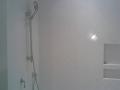 IMG_20121015_110421.jpg