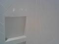 IMG_20121015_110439.jpg