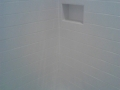 IMG_20121015_110641.jpg