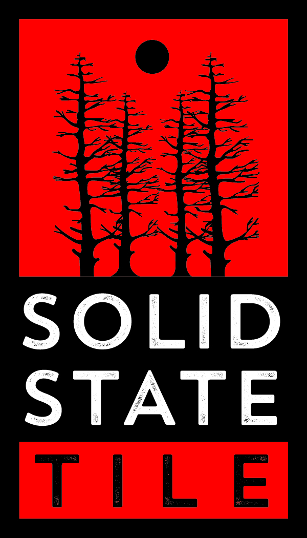 Solid State Tile