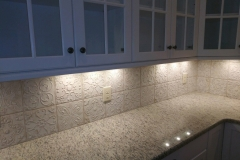 backsplash-1