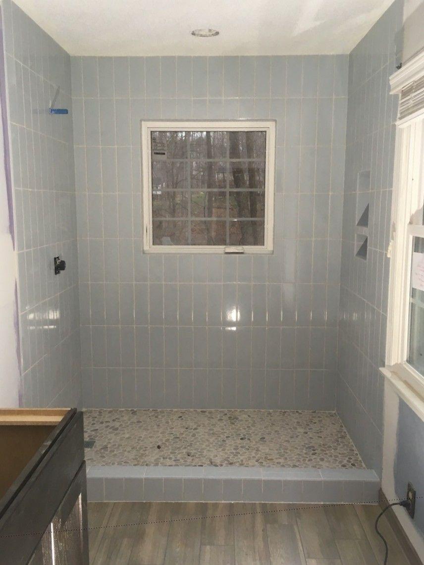 shower-5