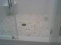 IMG_20121015_110821.jpg