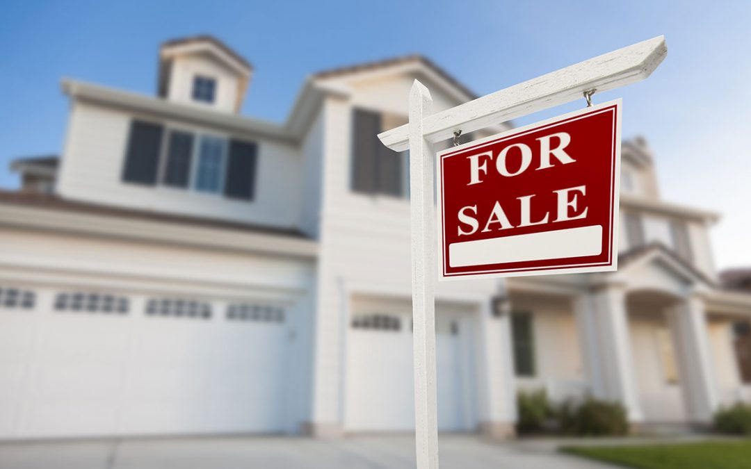 Increase the Resell Value of Your Home in Time for the Spring  Housing Market