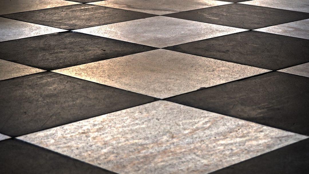 Advantages of Stone Alternatives